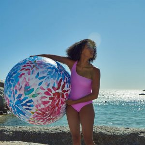 Balon inflafle XL HAMPTONS