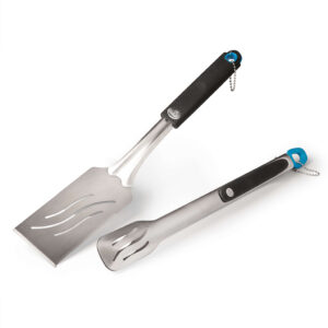 set de herramientas NAPOLEON